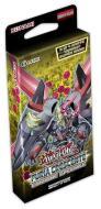 Yu-Gi-Oh! Furia Crescente Ed. Speciale
