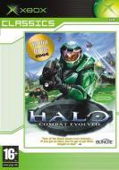 Halo: Combat Evolved - Best of Classics