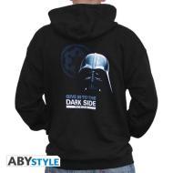 Felpa Star Wars - Dark Side M