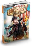 Bioshock Infinite - Guida strategica