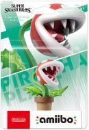 Amiibo Pianta Piranha-SuperSmash Bros Ul