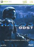 Halo 3: ODST - Guida Strategica