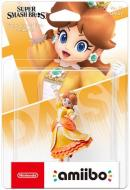 Amiibo Daisy - SuperSmash Bros. Ultimate
