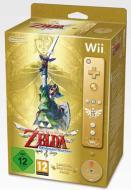The Legend of Zelda:Skyward S+Telec Oro