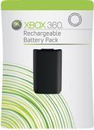 MICROSOFT X360 Batteria Ricaric Black