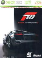 Forza Motorsport 3 - Guida Strategica