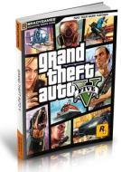 Grand Theft Auto V - Guida Strategica