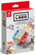Nintendo LABO Set di Personalizzazione