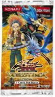 Yu-Gi-Oh! Duelist Pack Crow