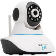 Telecamera Delta Eye + Home Set Wi-Fi