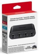 NINTENDO Switch GameCube Adapter