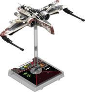 Star Wars X-WING: ARC-170