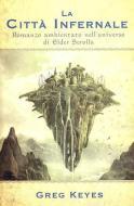 The Elder Scrolls: La Citta'Infernale