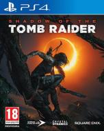 Shadow of the Tomb Raider MustHave