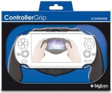 BB Controller Grip PS Vita