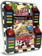 Buzz Junior: La Corsa Matta + Buzzer