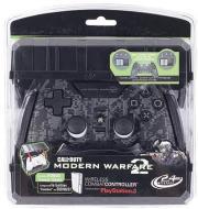 MAD CATZ PS3 Wireless Pad Assor COD MW 2