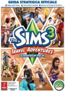 The Sims 3 Travel Adventure - Guida Str.