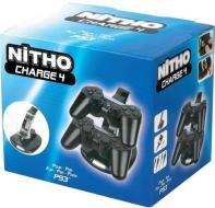 PS3 CHARGE 4 NITHO