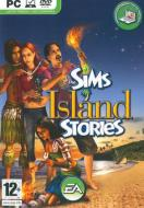 The Sims Island Stories