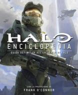 Halo: Enciclopedia