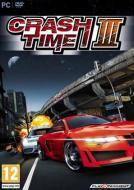 Crash Time 3