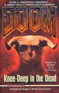 Doom - Knee Deep In The Dead (Vol 1/4)