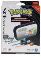 Pokemon B&W Kit All DS