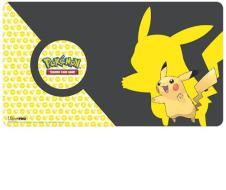 ULTRA PRO Pokemon Pikachu Plancia Gioco