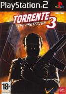 Torrente 3