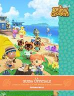 Animal Crossing New Horizons- Guida Uff.
