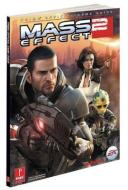 Mass Effect 2 - Guida Strategica