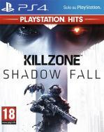 Killzone: Shadow Fall PS Hits