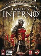 Dante`s Inferno - Guida Strategica
