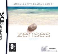 Zenses Ocean Edition