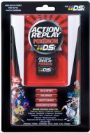 Action Replay Pokemon B&W 2 DSi