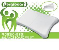 WII Fit Protezione Per Balance Board