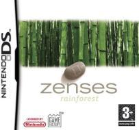 Zenses Rainforest Edition