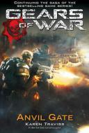 Gears Of War: Anvil Gate (3/3)