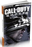 Call of Duty: Ghosts - Guida Str.