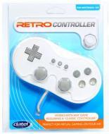 WII Retro Controller - DATEL
