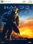 Halo 3 - Guida Strategica