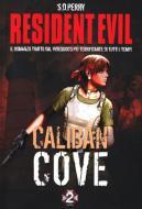 Resident Evil: Caliban Cove (vol. 2/7)