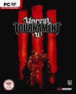 Unreal Tournament III Collector Edition