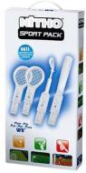 WII Sport Pack Mini NITHO
