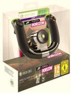 Forza Horizon + Volante Wireless