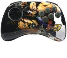 MAD CATZ PS3 Wireless FightPad R 2 Sagat