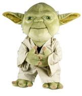 Peluche Yoda 40cm