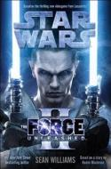 Star Wars: Il Potere della Forza (2/2)