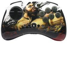 MAD CATZ PS3 Wireless FightPad R 2 Zangi